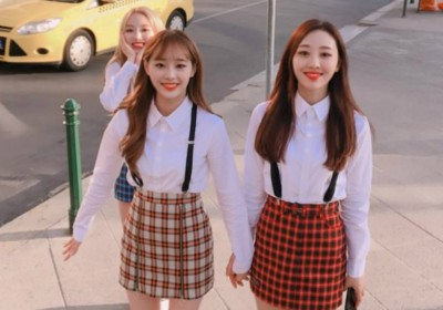 loona,yyxy-youth-youth-by-young