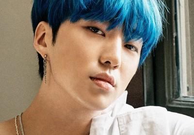 winner,kang-seung-yoon