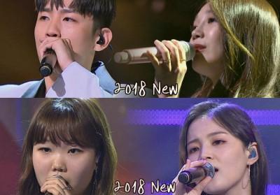Eunji,Eunji,Hanhae,hi-suhyun