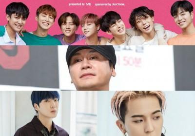 yang-hyun-suk,kang-seung-yoon,song-min-ho,ikon,bi