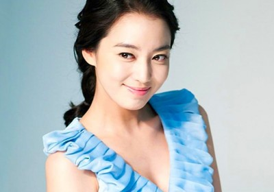 Lee so-yeon dating after divorce