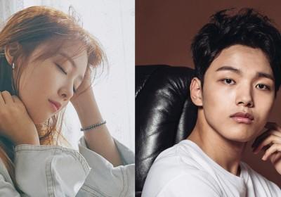 Minah,yeo-jin-goo,chun-jung-myung,hong-jong-hyun