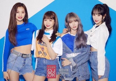 cosmic-girls,weki-meki,wjmk