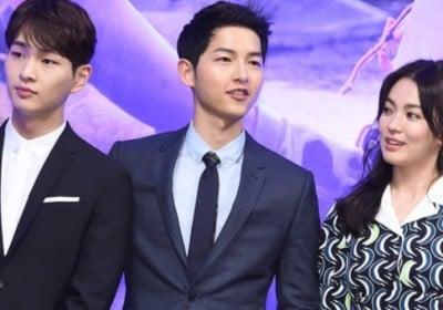 Onew,song-joong-ki,song-hye-kyo