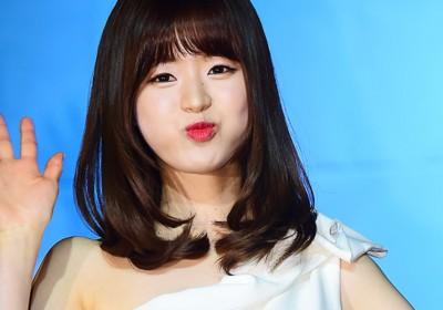 park-bo-young,jun-ji-hyun,song-hye-kyo