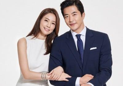 kwon-sang-woo,son-tae-young