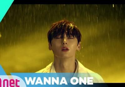 kim-chung-ha,wanna-one