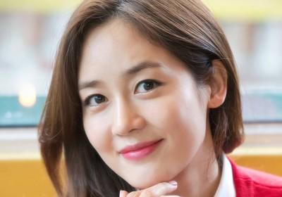 Sung-Yuri