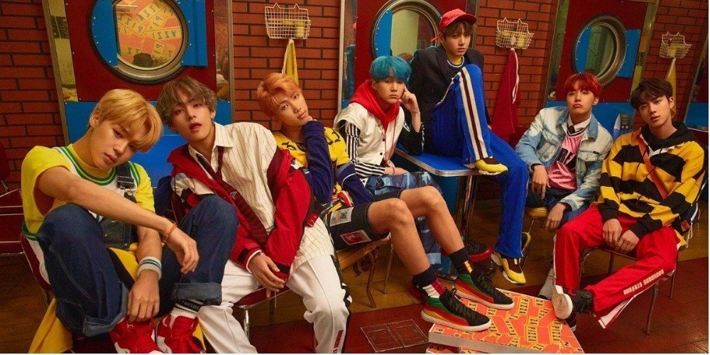 Big Hit Entertainment confirms BTS' appearance on 'The Ellen DeGeneres Show'