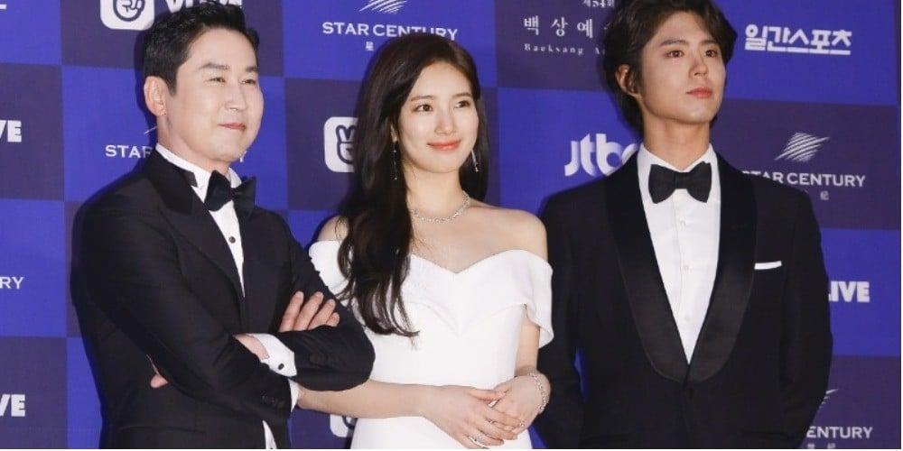Shin dong yup wife sexual dysfunction