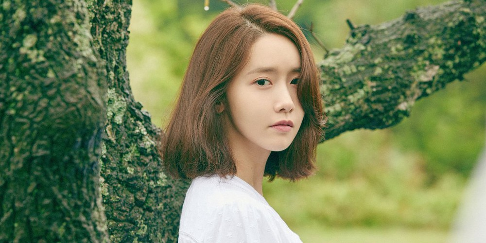 YoonA, Lee Sang Soon