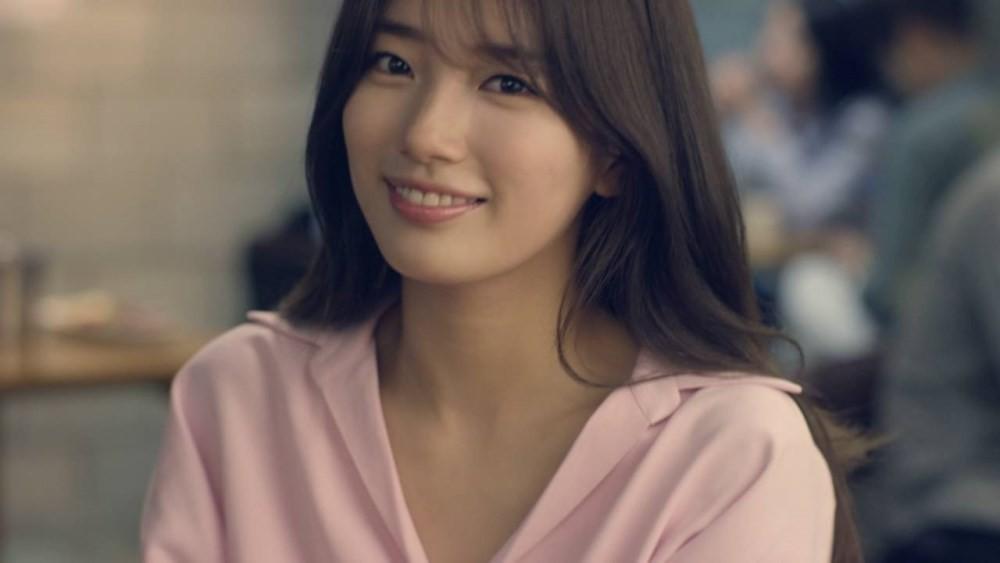 Suzy,Lee-Seung-Gi