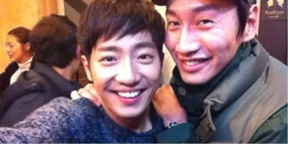 Lee-Kwang-Soo,lee-sang-yup