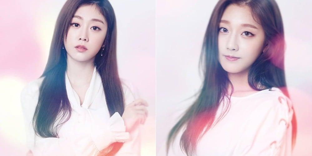 jeong-ye-in,seo-ji-soo