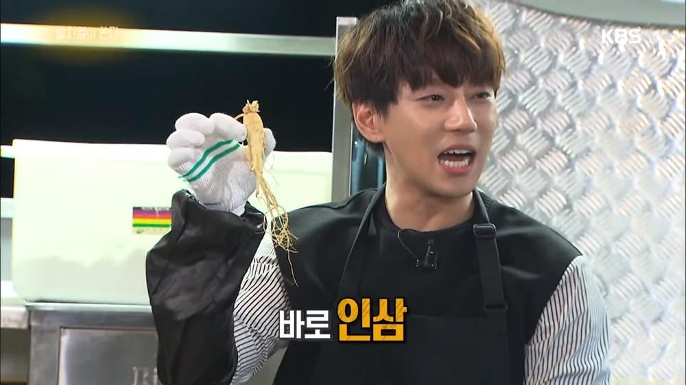 hwang-chi-yeol