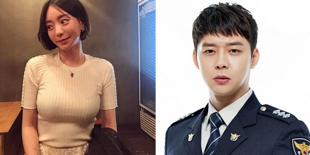 Lằng nhằng như chuyện tình của Yoochun: Hwang Hana không muốn kết hôn? - ảnh 4