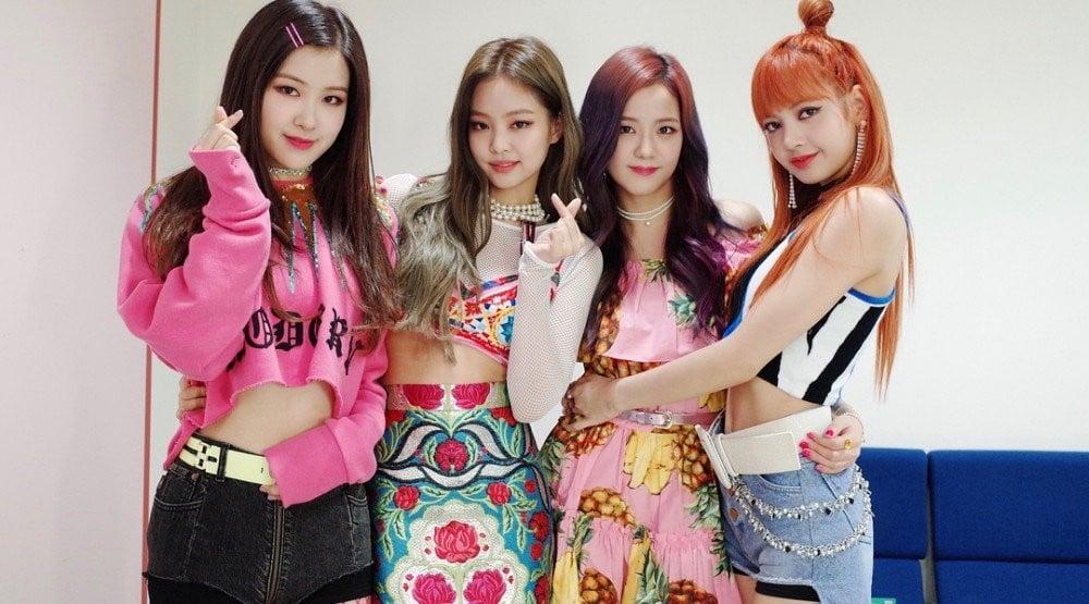 yang-hyun-suk,black-pink