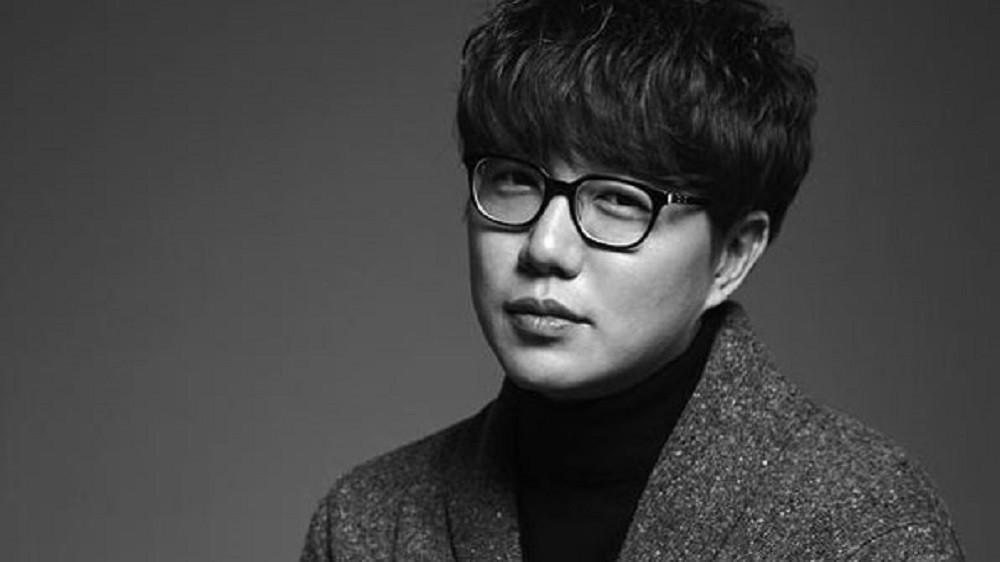 sung-si-kyung