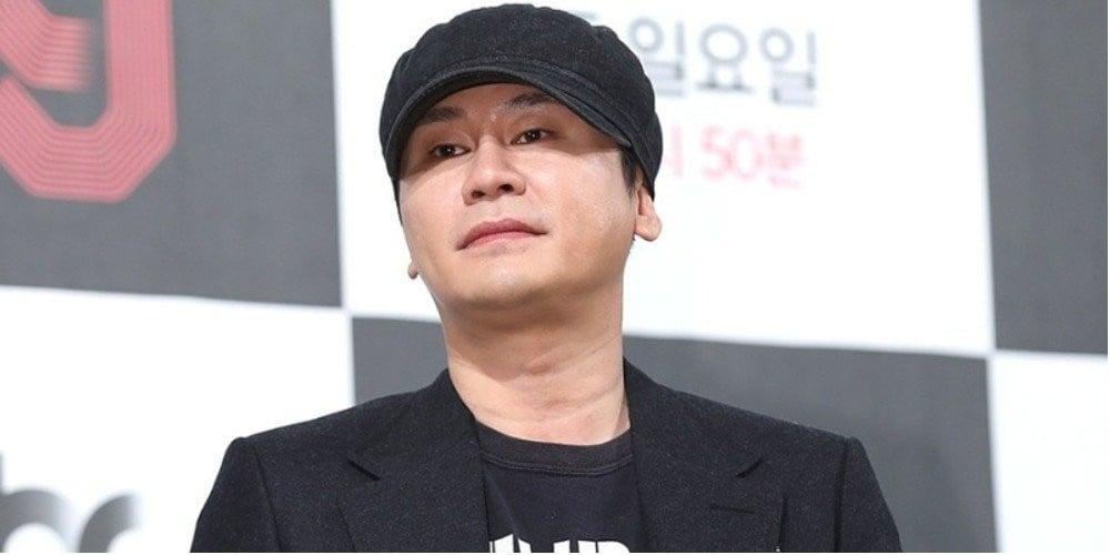 Lee-Hi,yang-hyun-suk