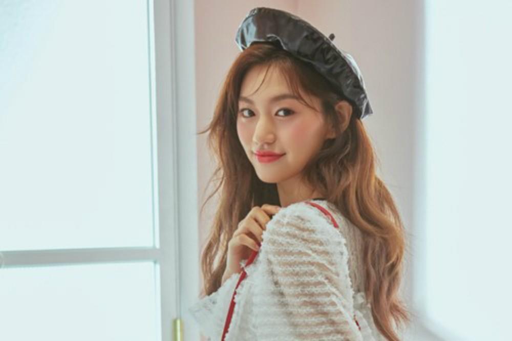 kim-do-yeon