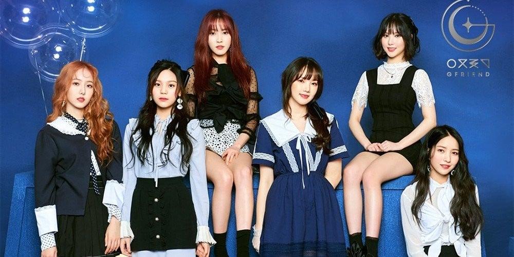 TEEN-TOP,cross-gene,kanto,winner,nflying,berry-good,lovelyz,g-friend,snuper,ben,dream-catcher,the-boyz,iz,unit,gi-dle