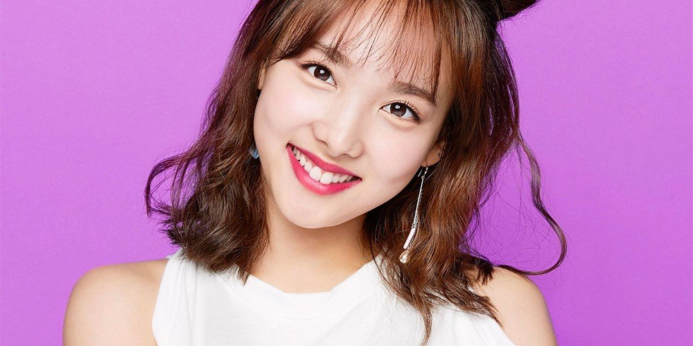 Image result for nayeon twice