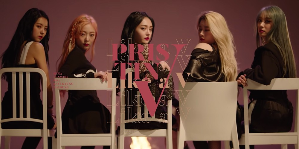 lim-na-young,pinky,pristin