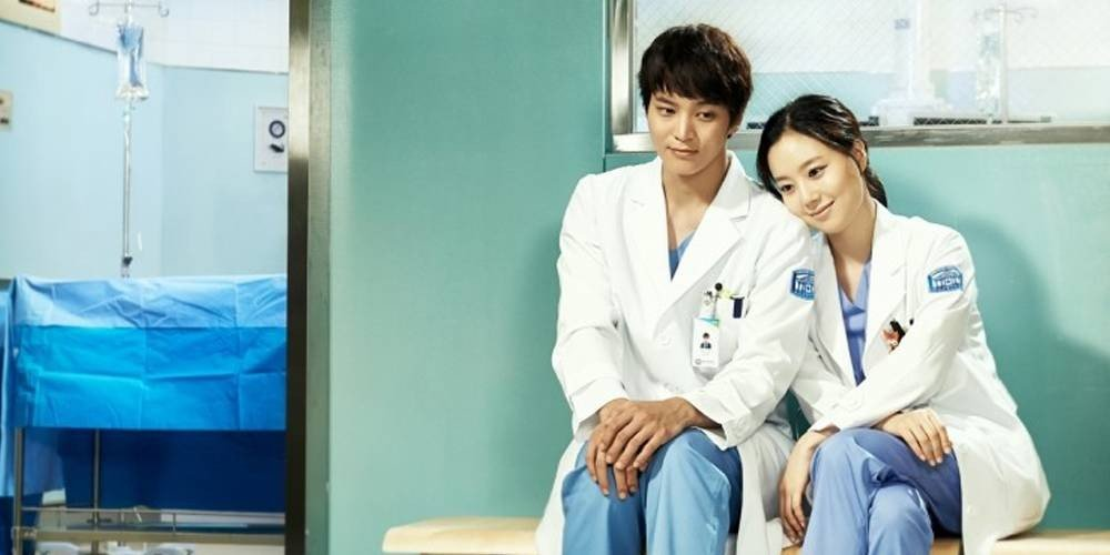 joo-won,moon-chae-won