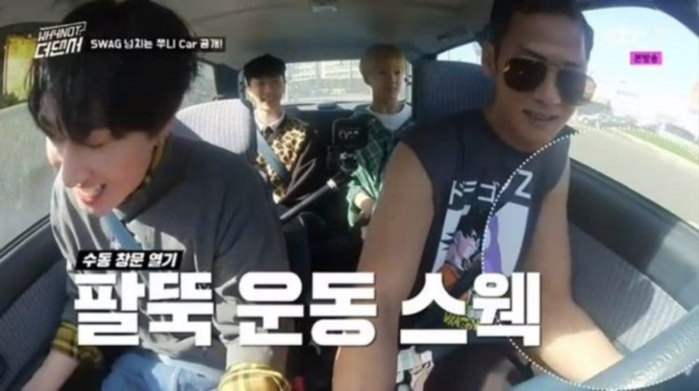Park-Joon-Hyung