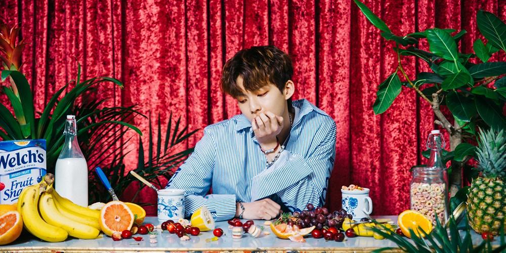 woo-jin-young,kim-hyun-soo