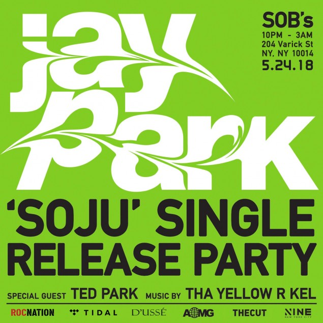 "Jay Park >>  álbum ""New Breed"" [ (Mixtape) FreshA!R-Breathe!T] - Página 11 Jay-Park_1527102523_unnamed"