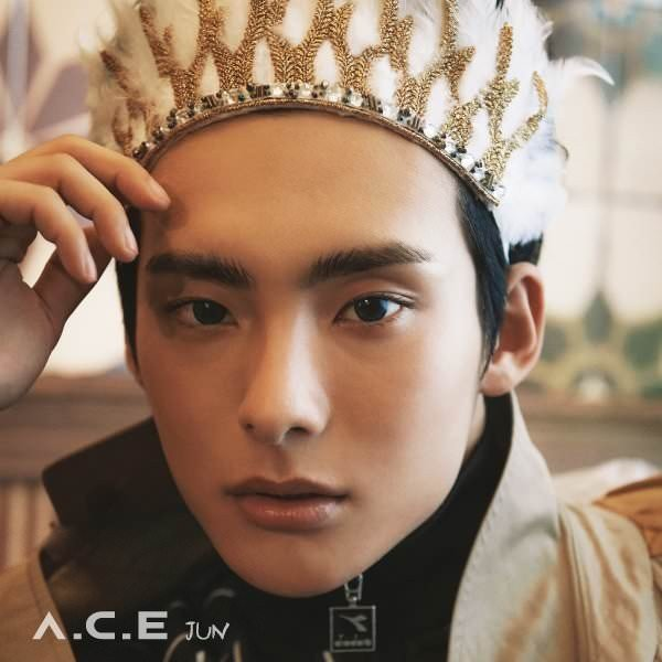 Ace Jun