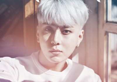 highlight,junhyung
