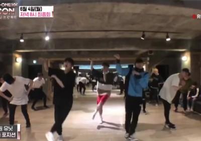 wanna-one,park-ji-hoon,kang-daniel,park-woo-jin,kim-jae-hwan,lai-kuan-lin,bae-jin-young