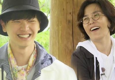 Sungjae,lee-sun-hee,yang-se-hyung