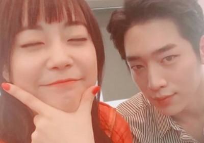youngji,seo-kang-jun