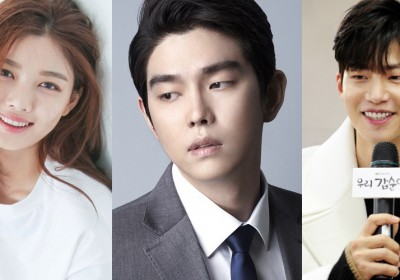 kim-yoo-jung,song-jae-rim,ahn-hyo-seop,yoon-kyun-sang