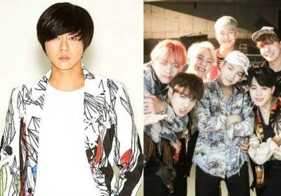 bts,jin,yoon-do-hyun