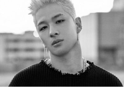 Big-Bang,Taeyang