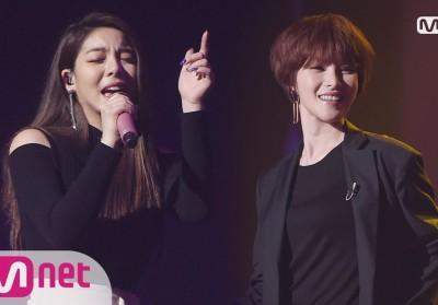 Taeil-,Kim-Jong-Kook,Ailee,gummy,uv,hwanhee,crush