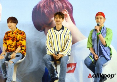 SHINee,Minho,lee-soo-man