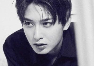 Block-B,Jaehyo