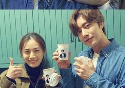 Nana,park-hae-jin,kwak-si-yang