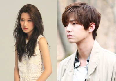 yoon-so-hee,moon-ga-young,song-jae-rim