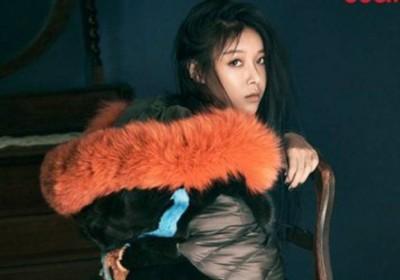 Wonder-Girls,Yubin