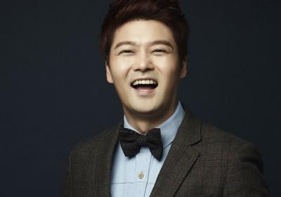 cho-yong-pil,naul,jun-hyun-moo,park-hyo-shin,kim-dong-ryul