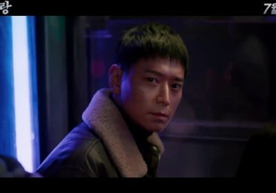 han-hyo-joo,jung-woo-sung,kang-dong-won,kim-moo-yeol,han-ye-ri