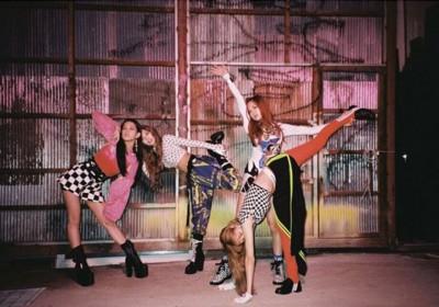 black-pink,jennie,jisoo,rose,lisa