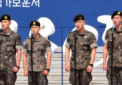 Siwan,joo-won,kang-ha-neul,ji-chang-wook