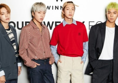 yang-hyun-suk,winner,song-min-ho